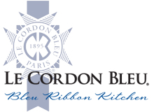 Curriculum Developer for Le Cordon Bleu 'Bleu Ribbon Kitchens'
